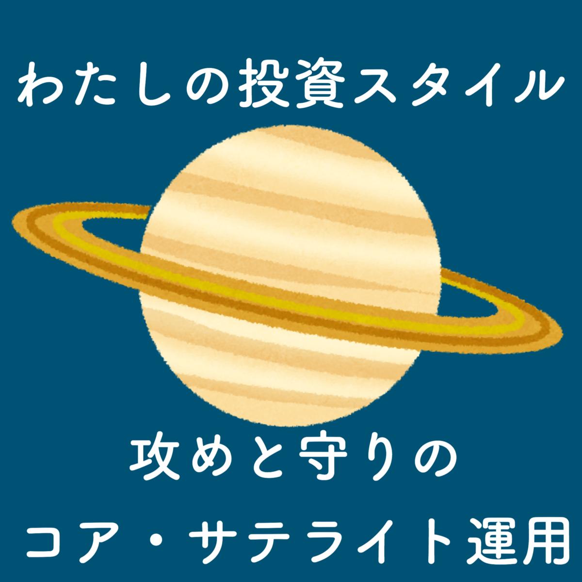 f:id:Hacchi365:20191202210745p:plain