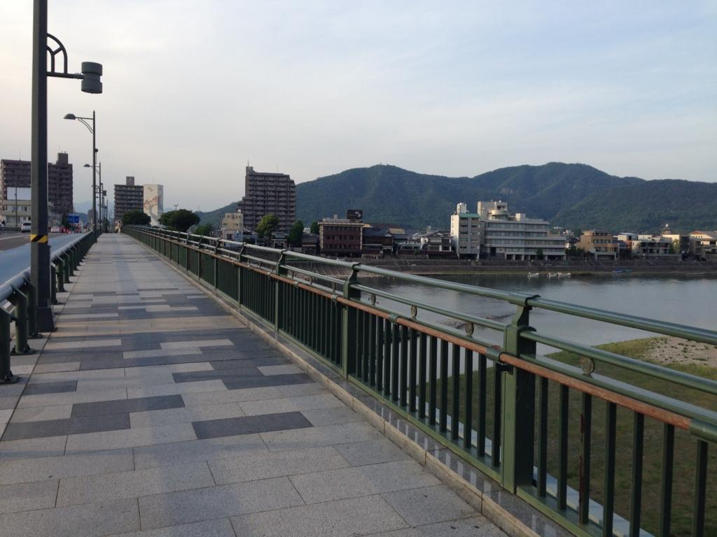 f:id:Hachan:20170505231525j:plain