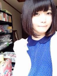 f:id:Hachi32TK:20170317225340j:plain