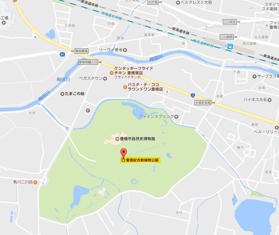 f:id:Hachi32TK:20170423201815p:plain