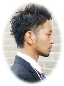 f:id:Hachi32TK:20170502213823p:plain