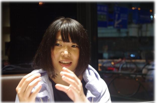 f:id:Hachi32TK:20170605215649p:plain