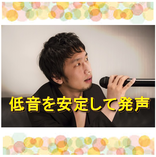 f:id:Hachi32TK:20170606224018p:plain