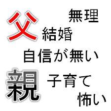 f:id:Hachi32TK:20170613212540j:plain