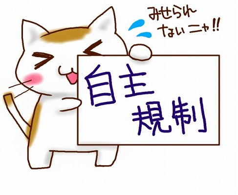 f:id:Hachi32TK:20170614220359j:plain