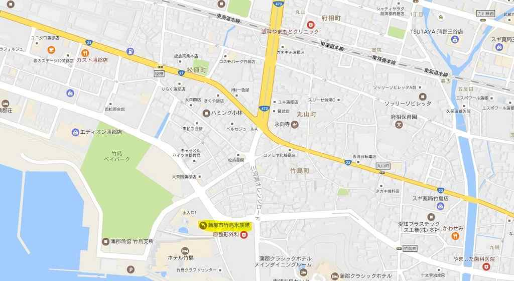 f:id:Hachi32TK:20170615230527j:plain