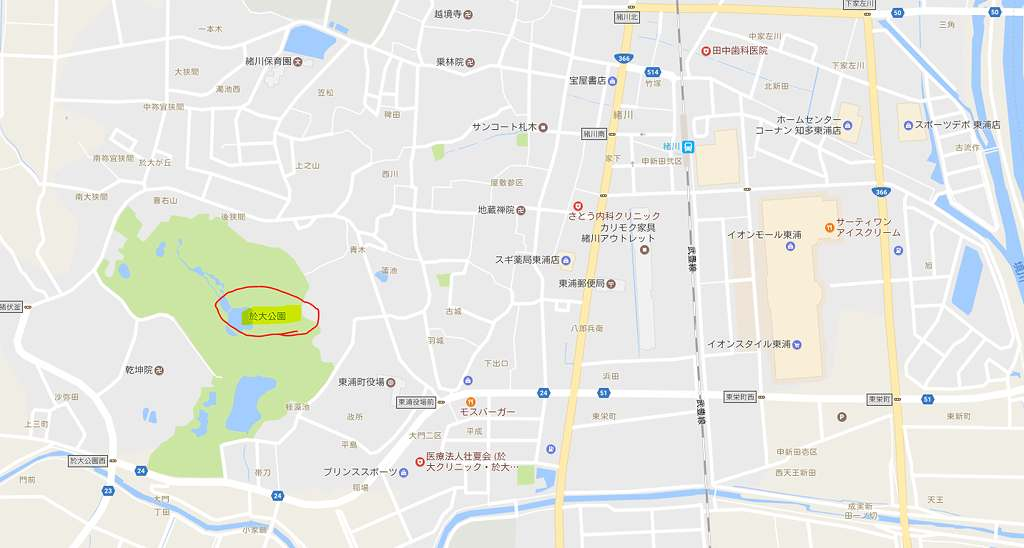 f:id:Hachi32TK:20170617092757j:plain