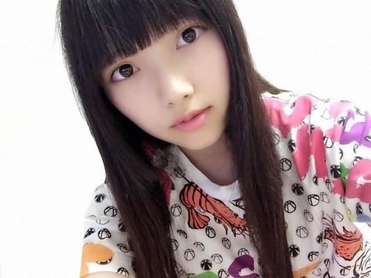 f:id:Hachi32TK:20170618192658j:plain