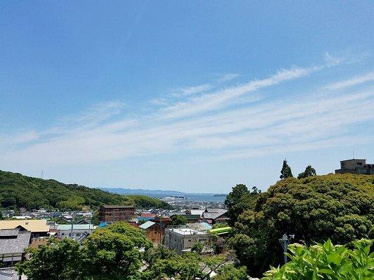 f:id:Hachi32TK:20170625184647j:plain
