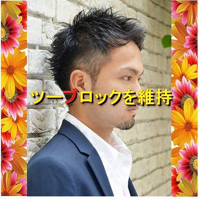 f:id:Hachi32TK:20170629195058j:plain