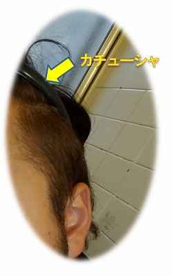 f:id:Hachi32TK:20170629195207j:plain