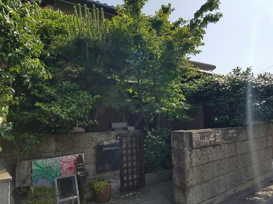 f:id:Hachi32TK:20170629213502j:plain