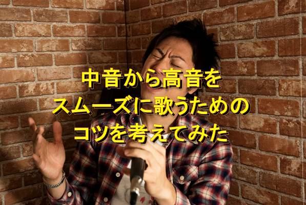 f:id:Hachi32TK:20170702184016j:plain
