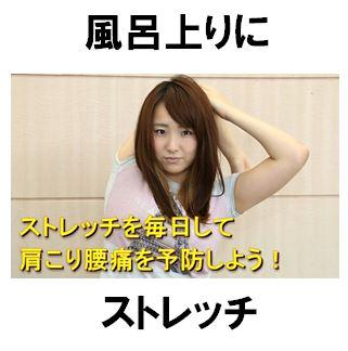 f:id:Hachi32TK:20170704203653j:plain