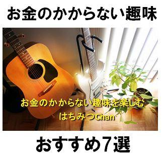 f:id:Hachi32TK:20170704203850j:plain