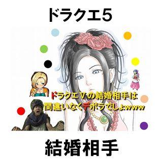f:id:Hachi32TK:20170704210154j:plain