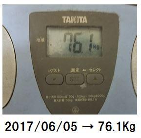 f:id:Hachi32TK:20170705220244j:plain
