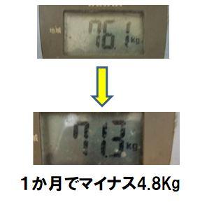 f:id:Hachi32TK:20170705223701j:plain