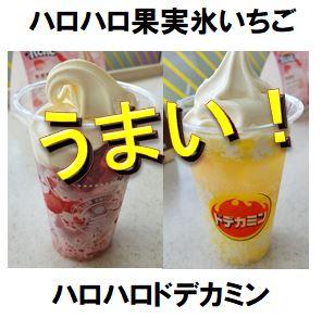 f:id:Hachi32TK:20170726203642j:plain