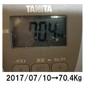 f:id:Hachi32TK:20170807204445j:plain