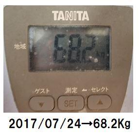 f:id:Hachi32TK:20170807204503j:plain