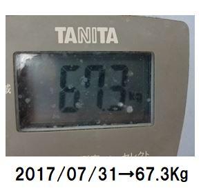 f:id:Hachi32TK:20170807204511j:plain