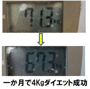 f:id:Hachi32TK:20170807204910j:plain