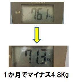 f:id:Hachi32TK:20170807212631j:plain