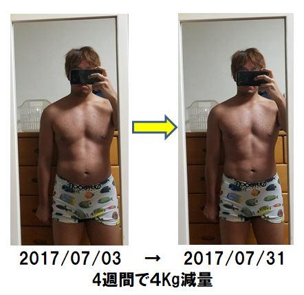 f:id:Hachi32TK:20170807224501j:plain