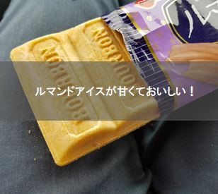 f:id:Hachi32TK:20170922232746j:plain