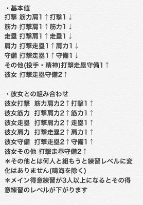 f:id:Hachi32TK:20171217111812j:plain