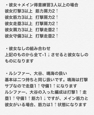 f:id:Hachi32TK:20171217111835j:plain