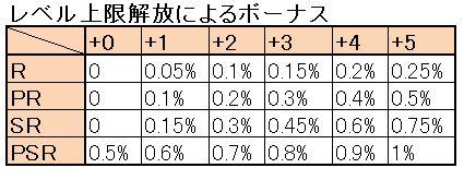 f:id:Hachi32TK:20171226215500j:plain