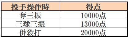 f:id:Hachi32TK:20171226222621j:plain