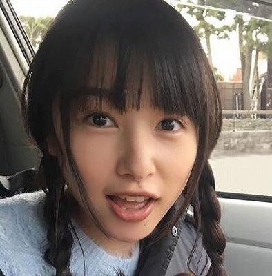 f:id:Hachi32TK:20180107125239j:plain