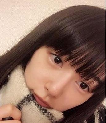 f:id:Hachi32TK:20180107131149j:plain