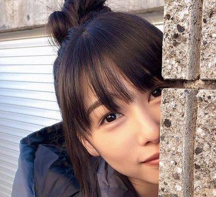 f:id:Hachi32TK:20180107131302j:plain