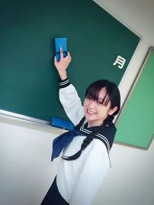 f:id:Hachi32TK:20180109223201j:plain