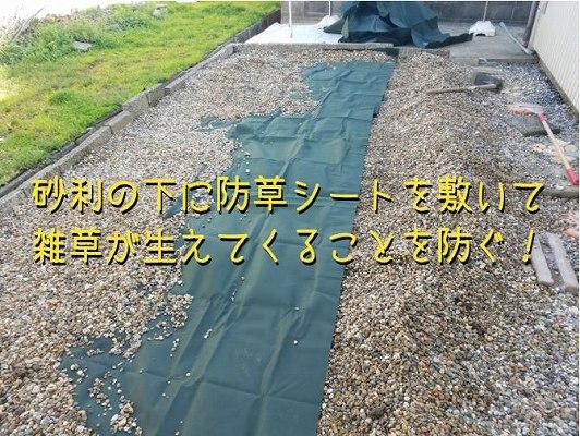 f:id:Hachi32TK:20180406205832j:plain