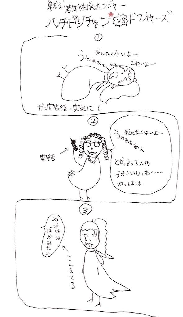 f:id:Hachidori:20161104124228j:image