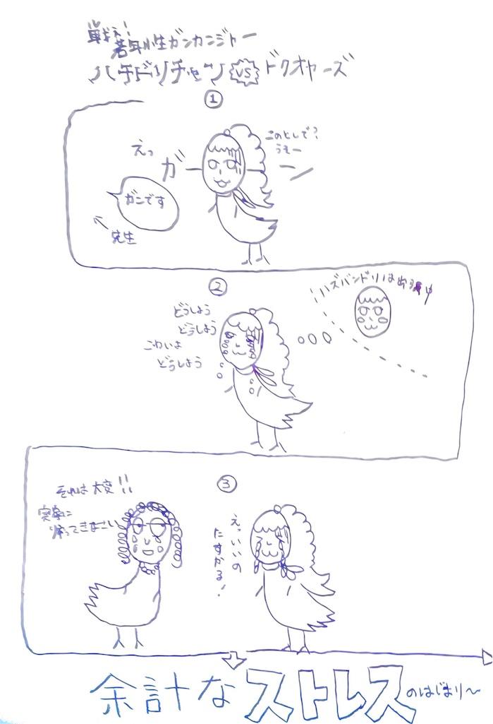 f:id:Hachidori:20161106115752j:image