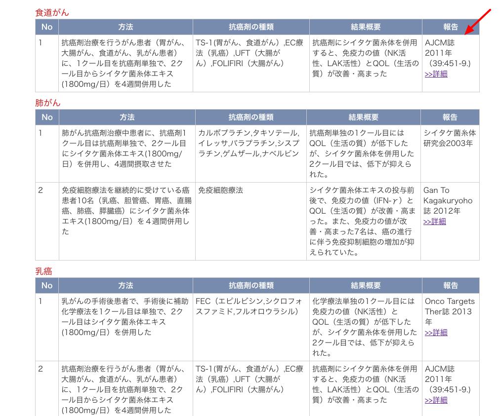 f:id:Hachidori:20161207120028p:plain