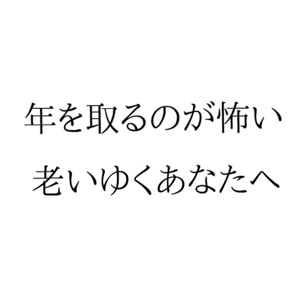 f:id:Hachidori:20170109220704j:image