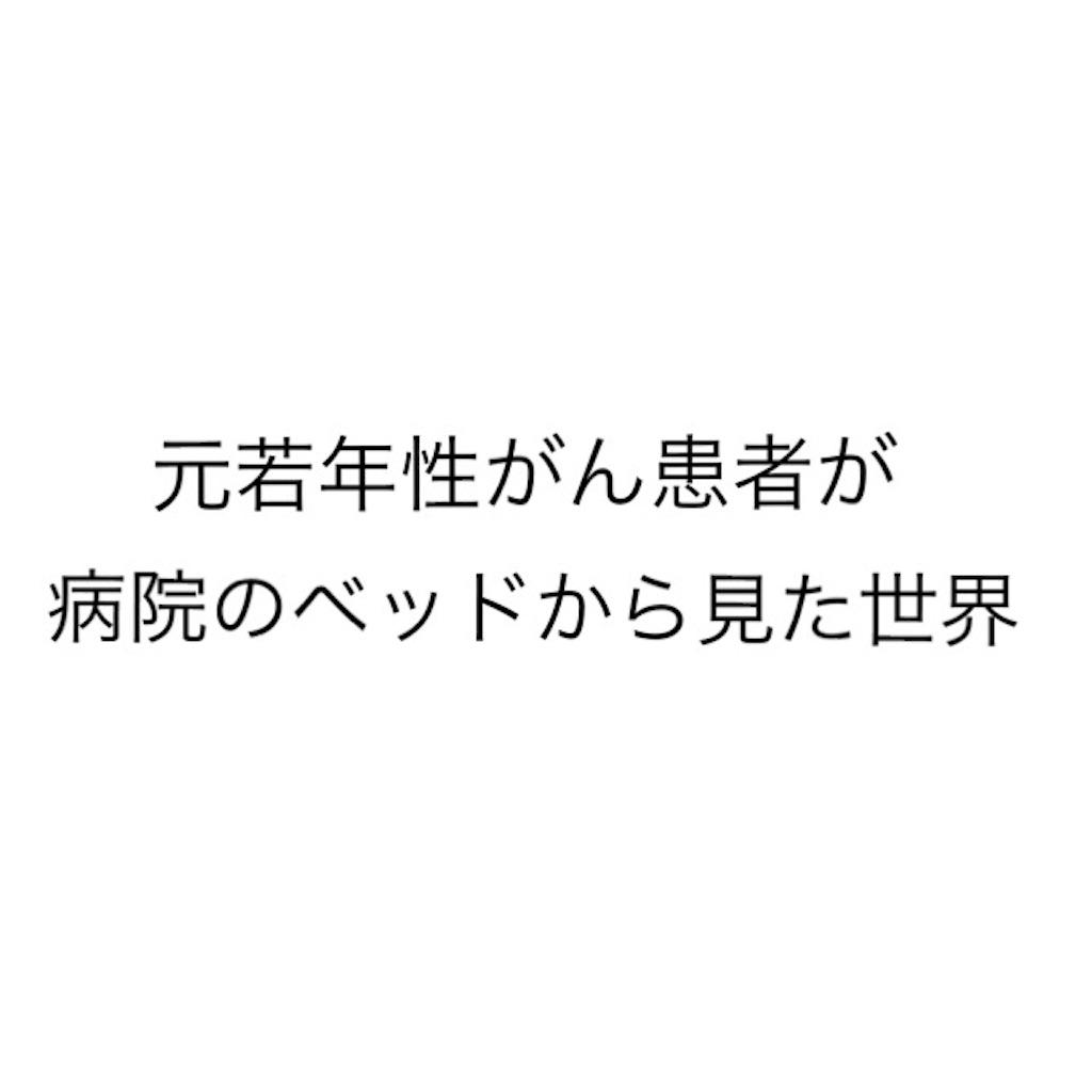 f:id:Hachidori:20170730045009j:image