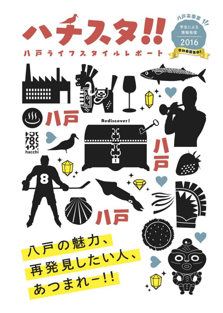 f:id:Hachinohe18thTown:20170130092426j:plain