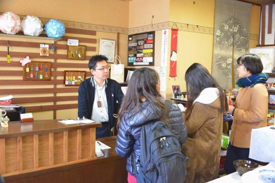 f:id:Hachinohe18thTown:20170316013428p:plain