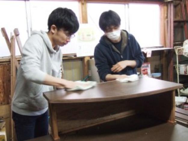 f:id:Hachinohe18thTown:20170316013433p:plain