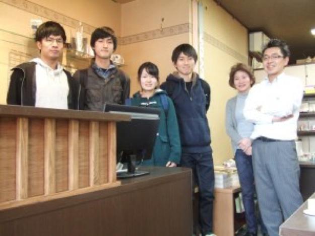 f:id:Hachinohe18thTown:20170316013436p:plain