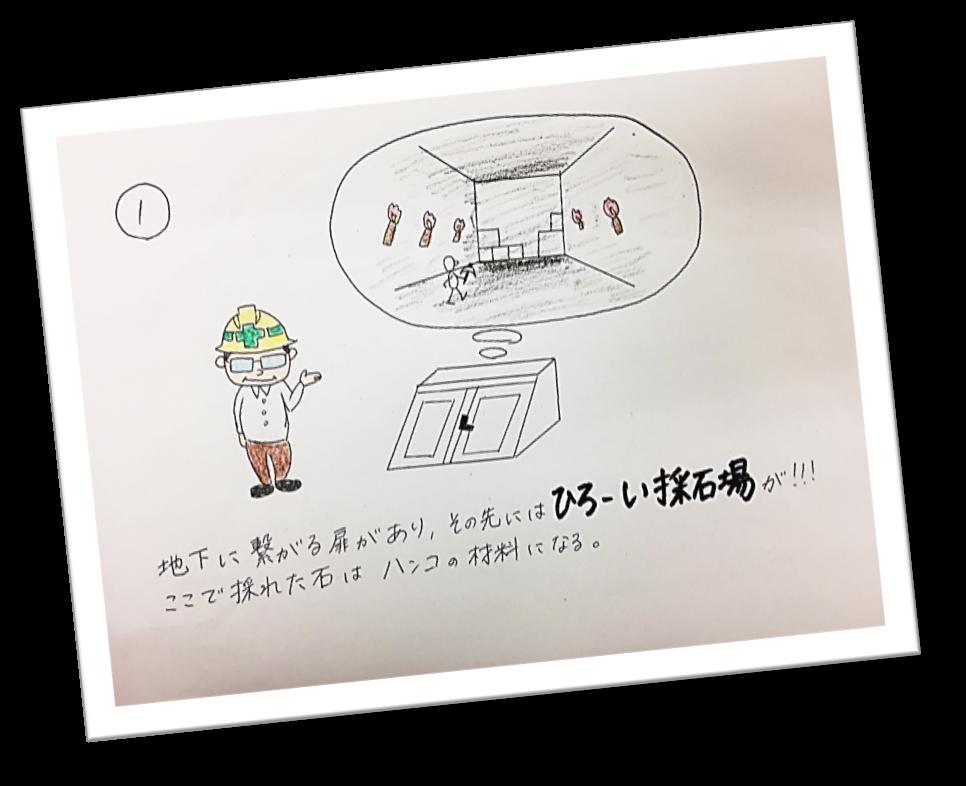 f:id:Hachinohe18thTown:20170316013718p:plain