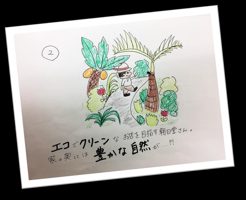 f:id:Hachinohe18thTown:20170316013746p:plain